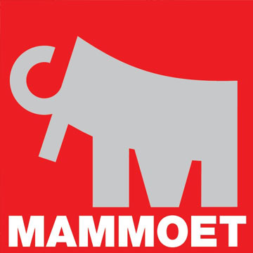 MAMMOET: HEAVY LIFTING AND TRANSPORT