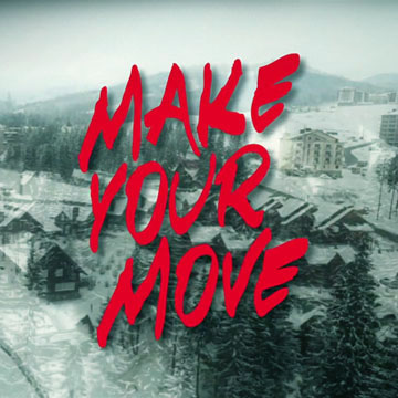 MAKEYOURMOVIE BUKOVEL